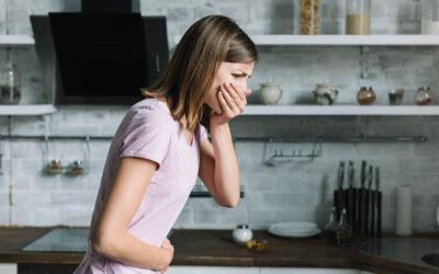 ¿Qué es la enfermedad por reflujo gastroesofágico?