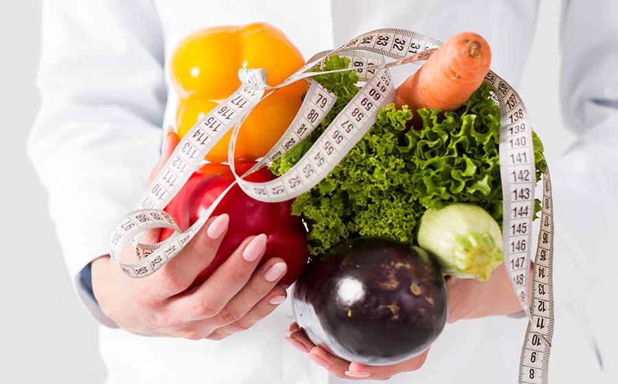 ¿Qué es la dieta baja en FODMAPS?