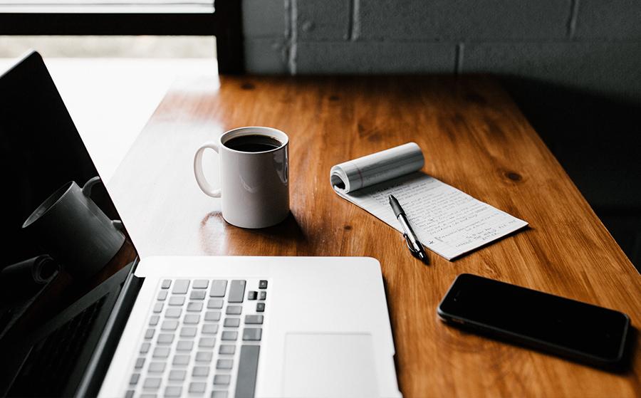 8 Tips para hacer más productivo tu tiempo en casa