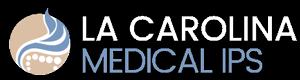 La Carolina Medical IPS
