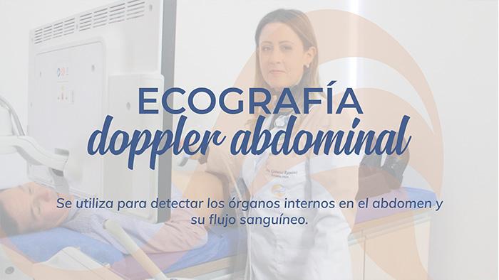 Procedimientos-endoscópicos