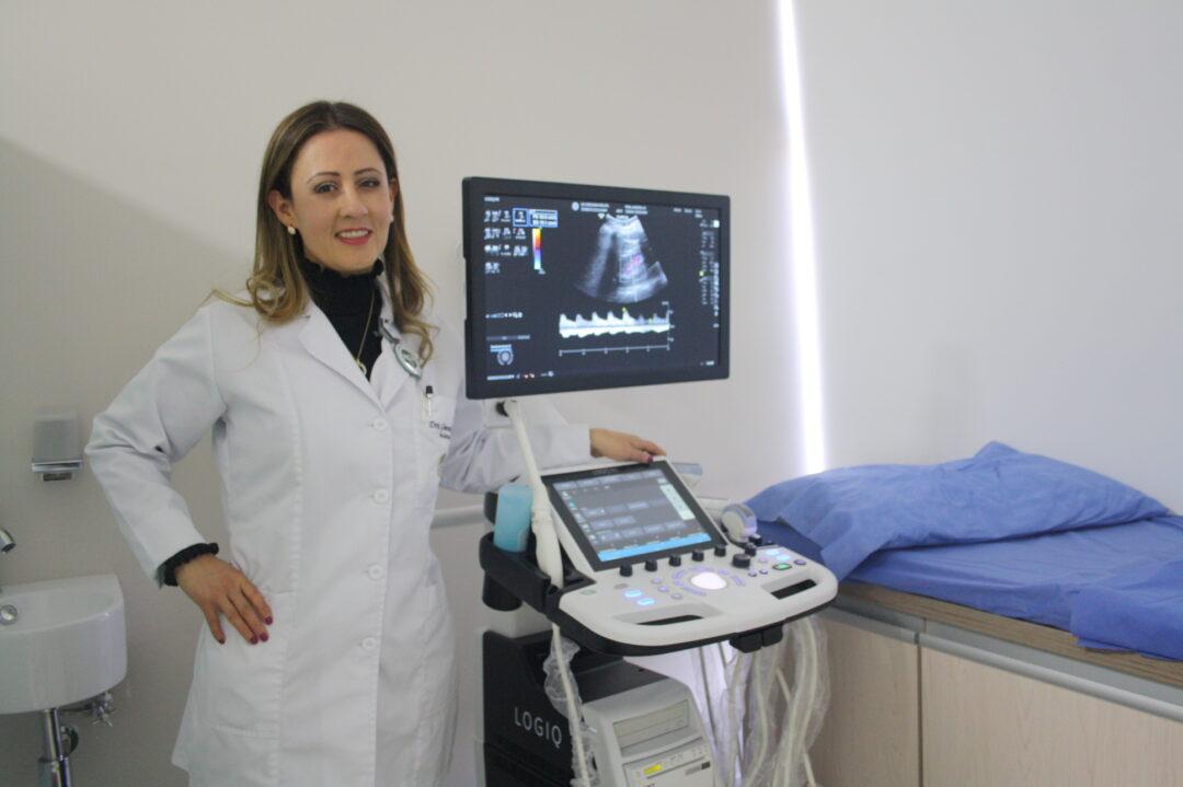 Consulta Especializada en Gastroenterología